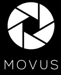 Logo-movus