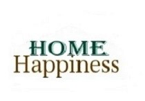 Home Happiness