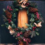 Waarom een kerstpakket onmisbaar is