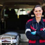 EHBO inhuren: dé manier om voor meer veiligheid op de werkvloer te zorgen